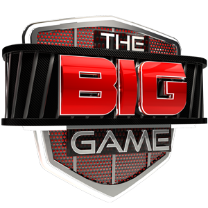big-Game-300-no-bg_1449590832118.png