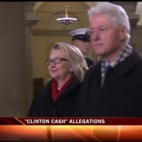 Allegations against Hillary Clinton_20150427190403