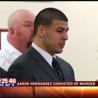 Aaron Hernandez Convicted of Murder_20150416074904