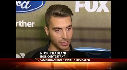 Nick Fradiani-20150407222718_1431057873081.png