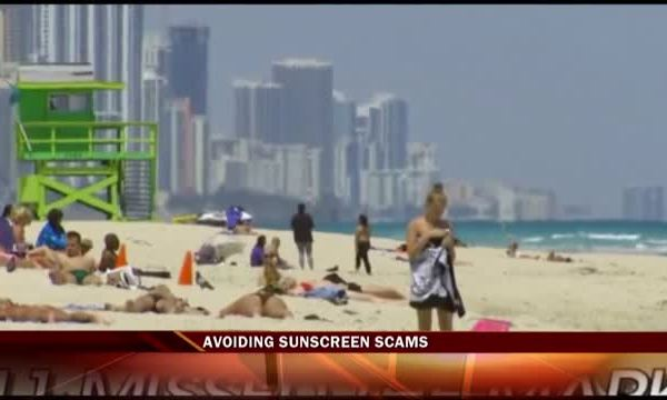 Avoiding Sunscreen Scams_20150516123201