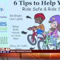 New Bike program starts in Coulee Region_20150618111114