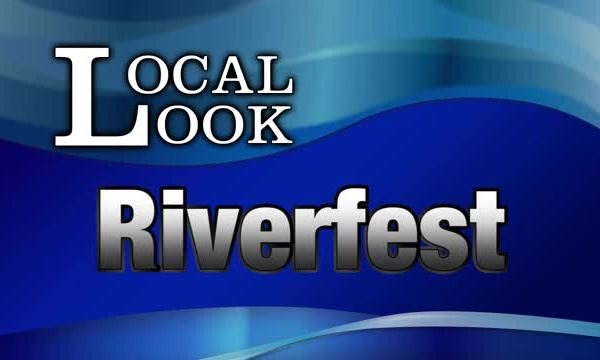 Local Look- Riverfest_20150702140912