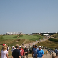 whistling straits fri3.JPG