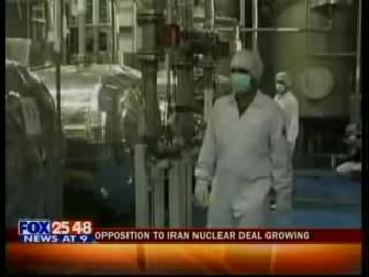 Iran Nukes-20150718221849_1439955347623.png