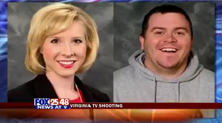 Virginia Shooting-20150727214702_1440730899092.png