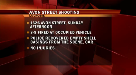 Avon St shooting-20150808220841_1441768864373.png