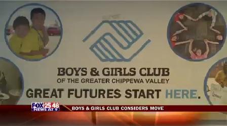 Boys & Girls Club-20150823222721_1443066906177.png