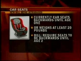 Car Seats-20150816215639_1442459422099.png