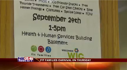 Fit Families Carnival-20150823221050_1443066368949.png