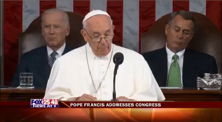 Pope Francis-20150824224520_1443154127029.png