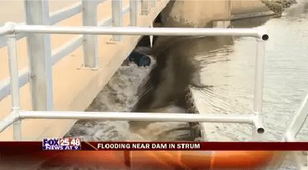 Strum Flood-20150808215859_1441769619111.png