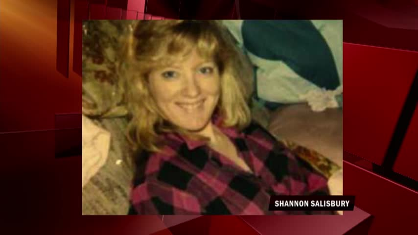 Missing Woman_20151021062201