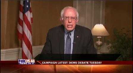 Bernie Sanders-20150912222759_1444707933202.png