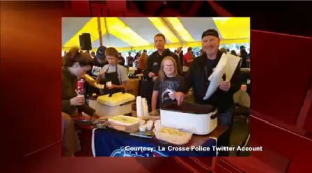 Chili Cook Off-20150911163915_1444601164002.png