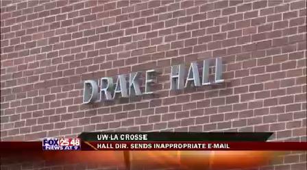 Drake Hall-20150905215220_1444101772820.png