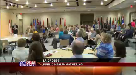 Health Gathering-20150912221741_1444707615601.png