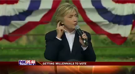 Millennial Vote-20150908221350_1444361427309.png