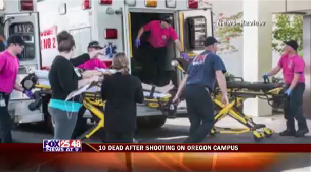 Oregon Shooting-20150901231229_1443761611283.png