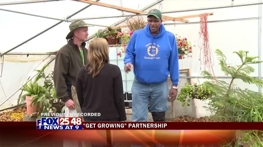 -Get Growing- Partnership_20151028111803