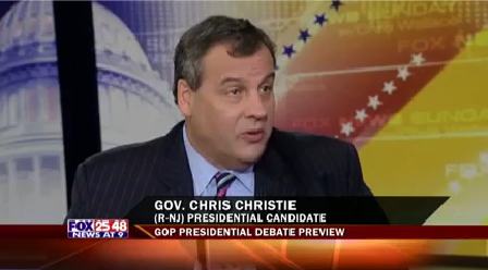 Chris Christie-20151009220356_1447129879365.png
