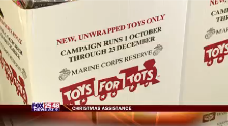 Christmas Assistance 2-20151008221606_1447043610515.png