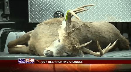 Deer Hunting-20151019214847_1447993553387.png