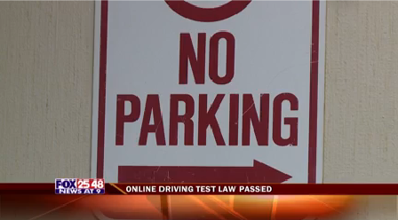 Driver's Ed-20151012213758_1447389530432.png