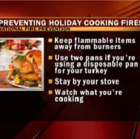 Holiday Fires-20151012220735_1447390233164.png