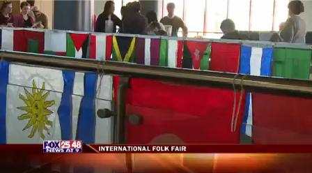 International Folk Fair-20151008215852_1447043427820.png