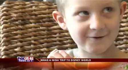 Make-A-Wish kid-20151018213917_1447905392551.png