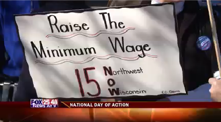 Minimum Wage-20151010215340_1447215578399.png