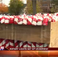Rotary Lights Candy Canes-20151002220131_1446524109618.png