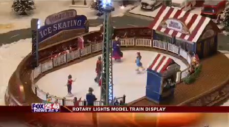 Rotary Lights Train 1-20151018212605_1447909856869.png