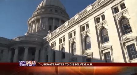 State Senate-20151007231546_1446960609587.png