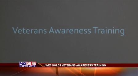 Veterans Awareness Training-20151009221020_1447130027367.png