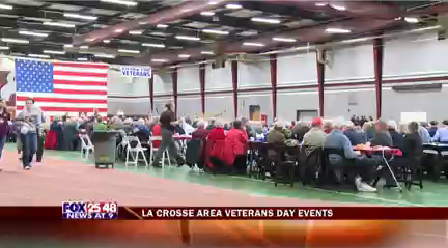 Veterans Day-20151011212127_1447299972930.png