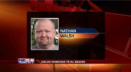 Victim Nathan Walsh-20151018211654_1447905070222.png
