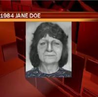 1984 Jane Doe-20151116220350_1450326597043.png