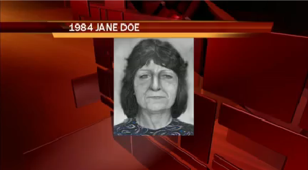 1984 Jane Doe-20151116220350_1450326597043.png
