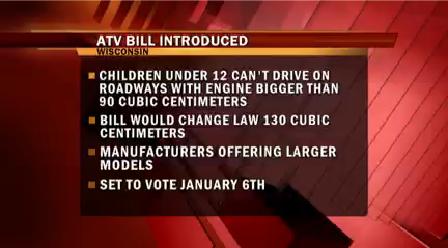 ATV Bill-20151128224009_1451365967320.png