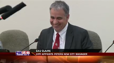 City Manager_1450841021321.png