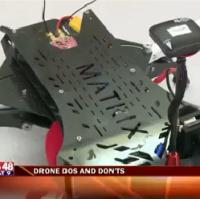 Drones-20151102231240_1449120416383.png