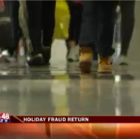 Holiday Fraud Returns_1451187535889.png