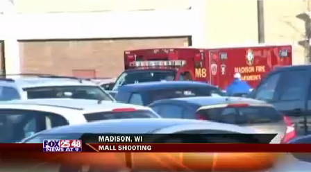 Madison Mall Shooting_1450668442598.png
