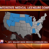 Physician Licensure-20151114222710_1450156618308.png