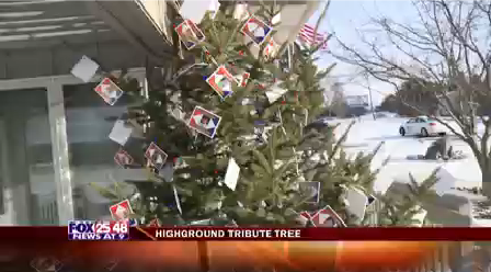 Tribute Tree-20151127223741_1451278601781.png
