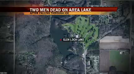Two dead on Glen Lock Lake-20151127223154_1451278477254.png
