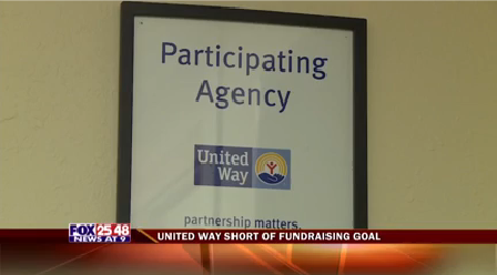 United Way Fundraising_1450841154357.png