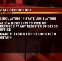 Vital Records Bill-20151128223013_1451365829824.png